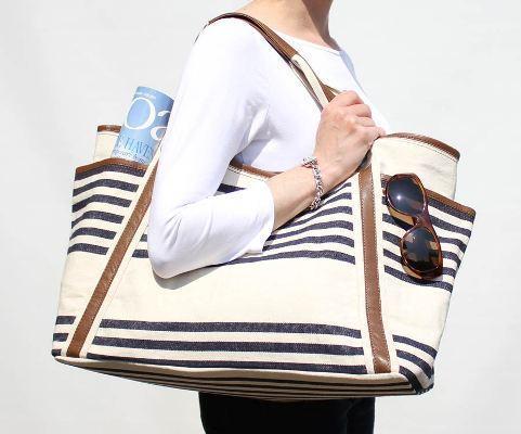 c9859be2febc Как правильно хранить сумки