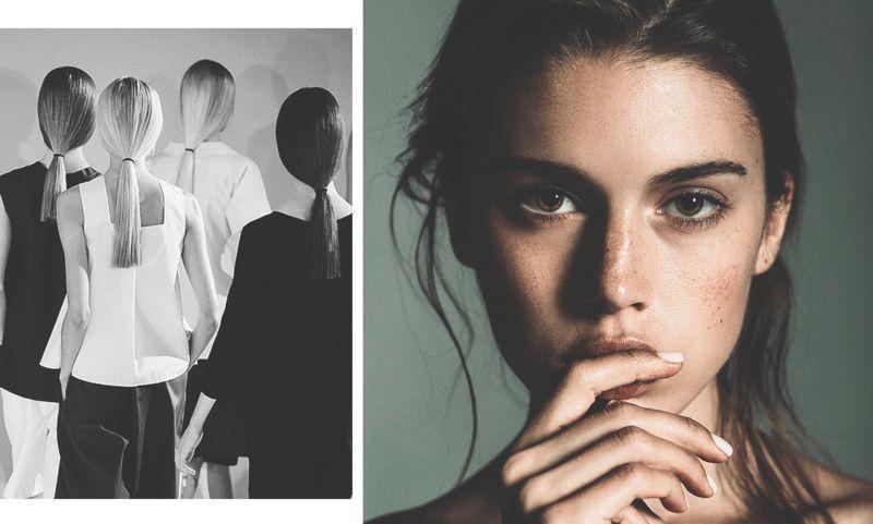 3 доказательства того, что внешность имеет значение