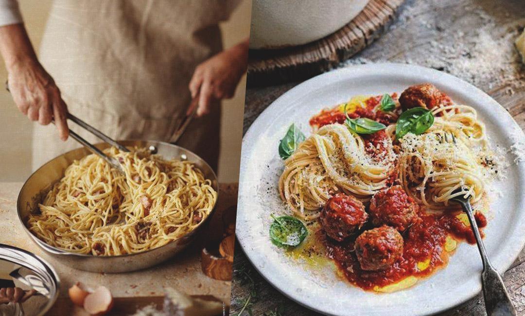 8 ошибок, которые ты допускаешь на своей кухне