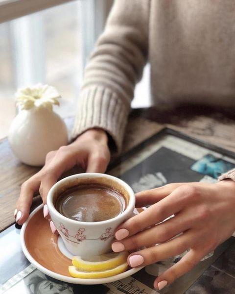 Как правильно пить кофе, чтобы не навредить своему здоровью