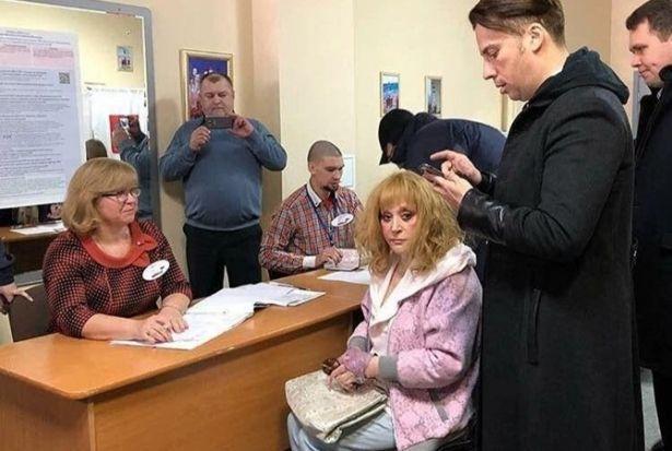 """Алла Пугачева рассказала правду про состояние здоровья: """"Мне трудно дышать, трудно ходить, но я еще жива и должна жить ради маленьких детей"""""""