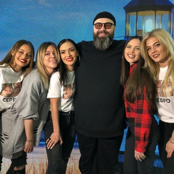 Стало известно, почему Максим Фадеев внезапно закрыл свой продюсерский центр и расторг контракты со всеми артистами