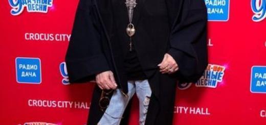 """""""Придется стареть красиво"""": Алле Пугачевой отказали в пластической операции из-за состояния здоровья"""