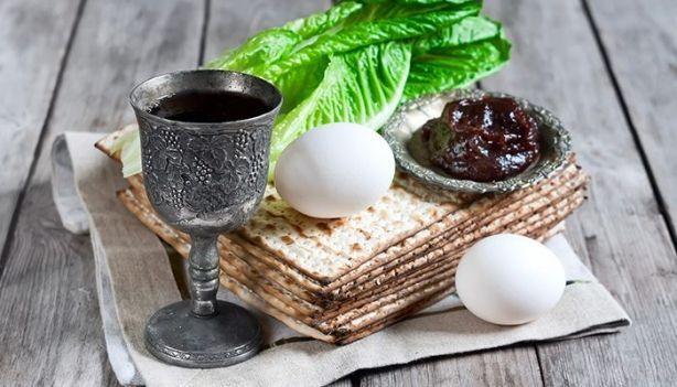 Песах-2018: дата празднования еврейской Пасхи в 2018 году