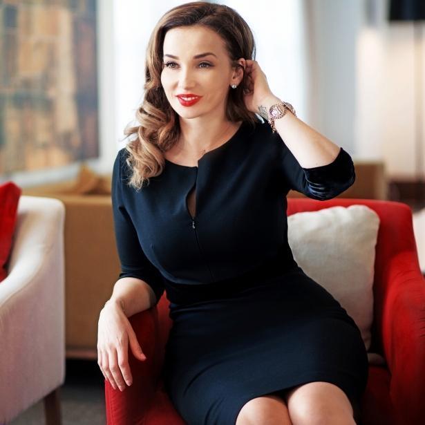 """Анфиса Чехова рассказала, как сумела похудеть: """"Через любовь, в удовольствие"""""""