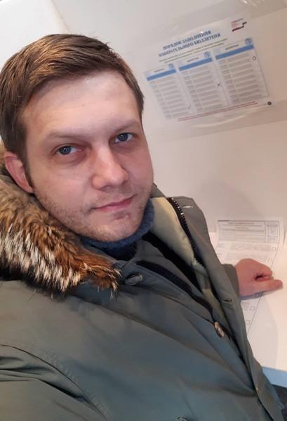 Борис Корчевников напугал фанатов своим видом