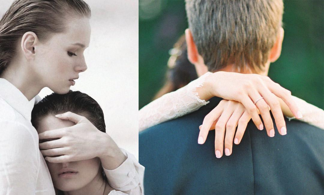 Стоит ли встречаться с тем, кто изменял в прошлых отношениях