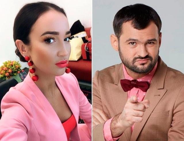 Суд отменяется? Обидчик Ольги Бузовой Андрей Скороход извинился