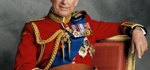 Принц Чарльз сменит королеву Елизавету II на посту главы Содружества наций