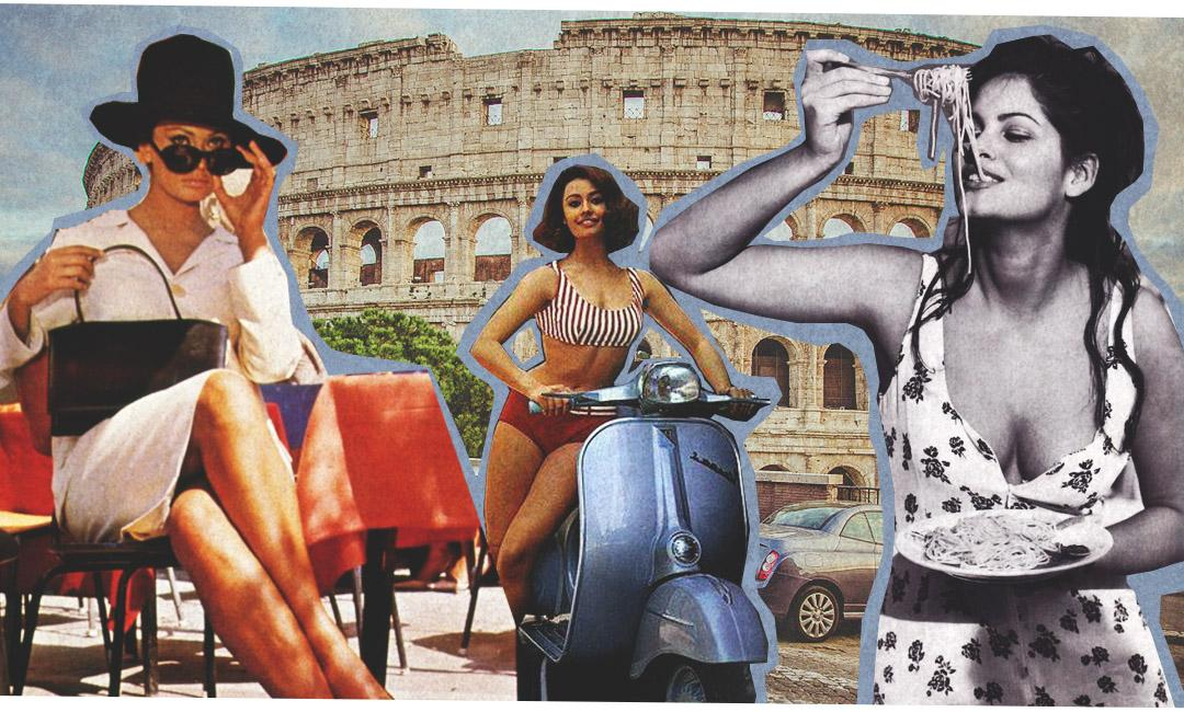 Европейские каникулы: 8 интересных курсов для отпуска