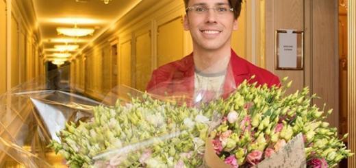 Повезло жене: Максим Галкин взбудоражил поклонниц пикантным видео