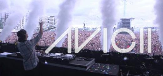 Родные назвали причину смерти музыканта Avicii