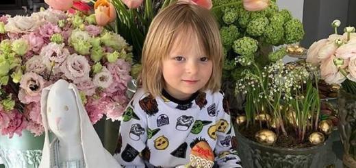 Наказание ремнем: Собчак заступилась за методы воспитания Рудковской
