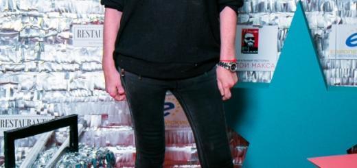 Юлия Началова показала, что подагра сделала с ее руками
