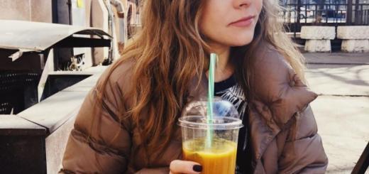 Алена Шоптенко призналась, как сумела купить квартиру в 23 года (ФОТО)