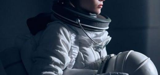 """The Hardkiss презентуют клип """"Мелодія"""": премьера видео"""