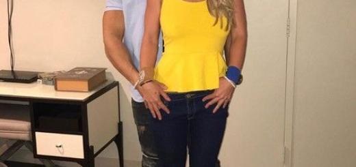 Вдвое старше: Бритни Спирс выглядит как мама своего жениха