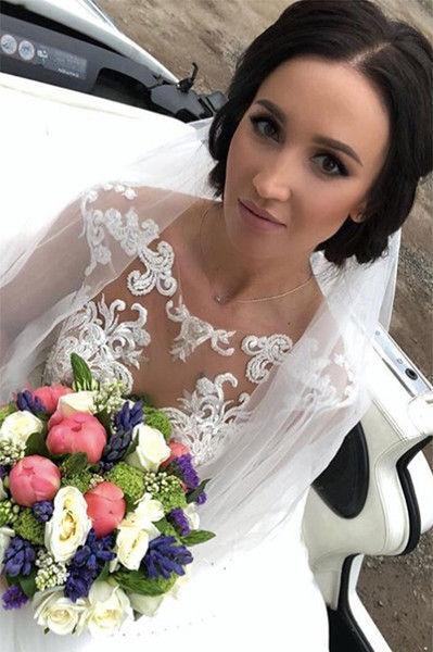 Стало известно, кто станет вторым мужем Ольги Бузовой