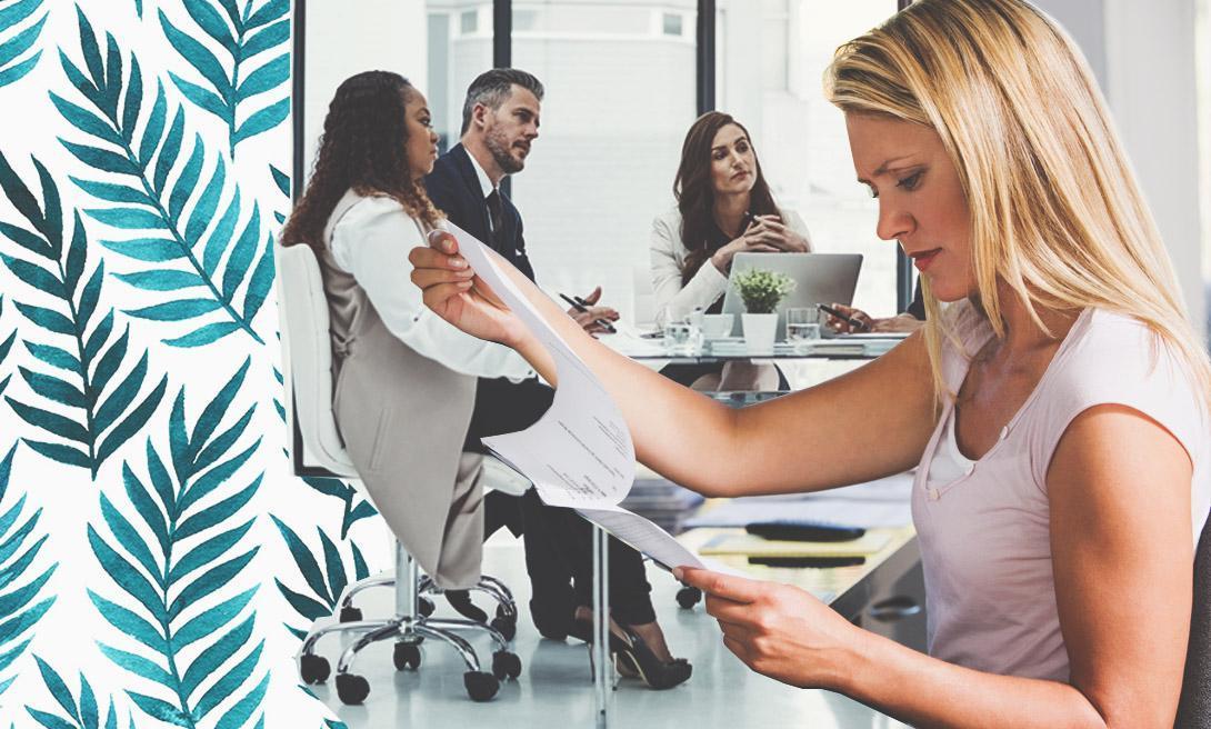 Хорошее начало: 9 советов для первого дня на новой работе