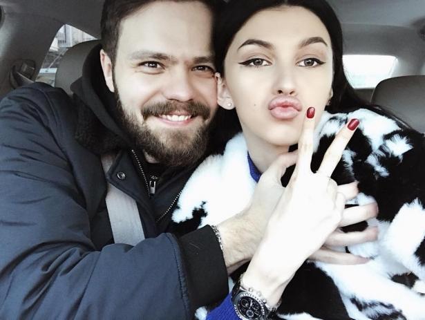 Сергей Зенин женился: эксклюзивный комментарий телеведущего