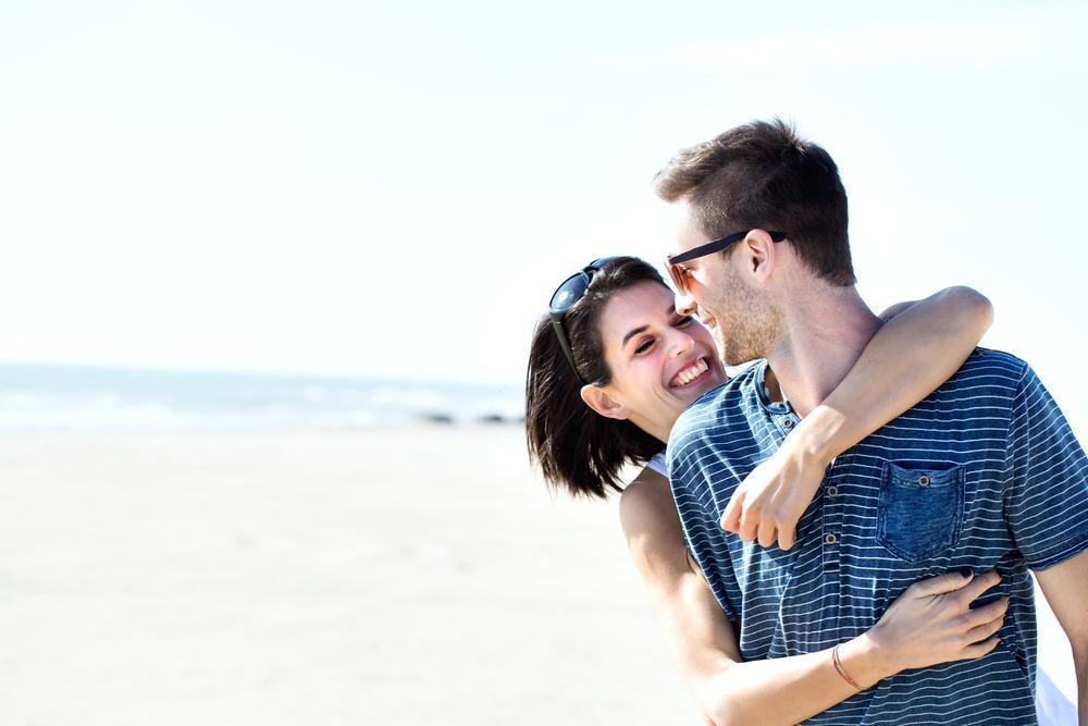 Как научить партнера уважать нас: ответ психолога