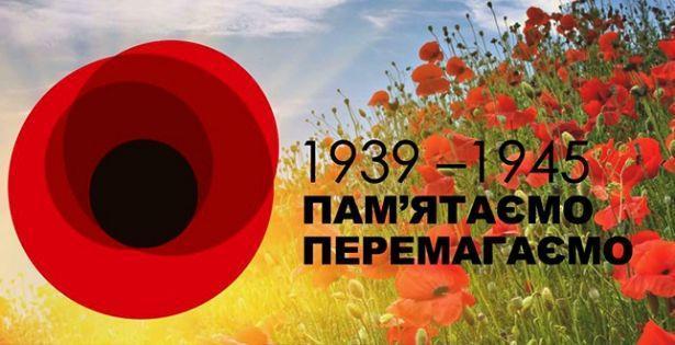 Смс поздравления с Днем Победы