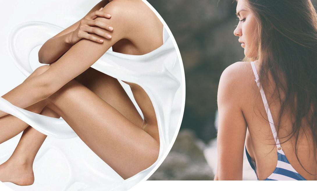 Что стоит знать о раке кожи