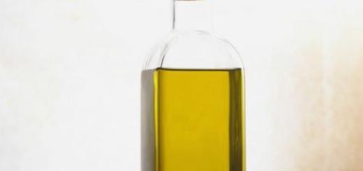 В Украине запретили пальмовое масло в производстве продуктов