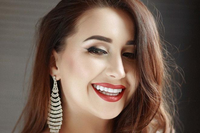 Блогер Ирина Дружинина: «Я знаю рецепт от детской ревности»