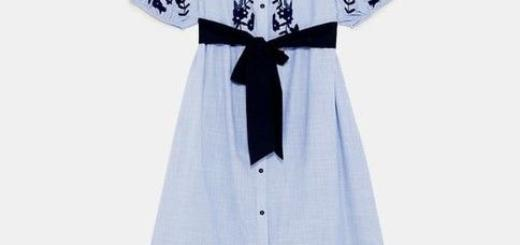 Кейт Миддлтон вышла в свет в платье за 4 тысячи рублей