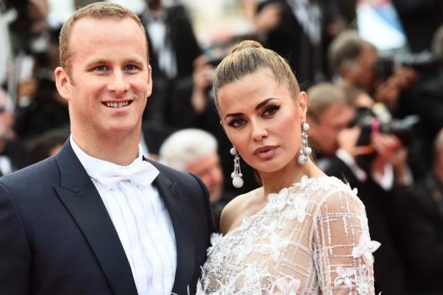 """""""Это так романтично"""": Виктория Боня рассказала, чем французский миллиардер покорил ее сердце"""