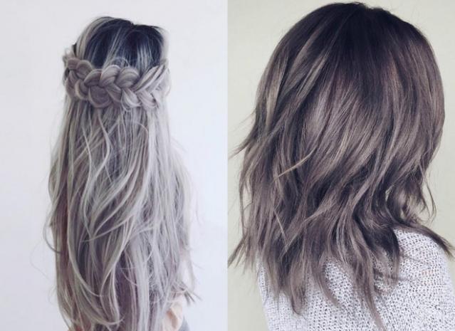 Лунный календарь стрижек на июнь 2018 года: благоприятные дни для окрашивания волос и маникюра