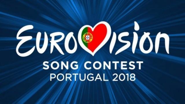 Прямая трансляция финала Евровидения-2018