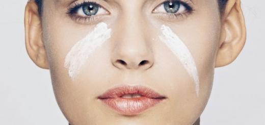 Новый бьюти-тренд: почему нам нужна ферментативная косметика из Кореи и что это такое