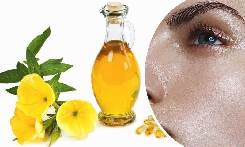 13 натуральных масел, которые изменят уход за кожей