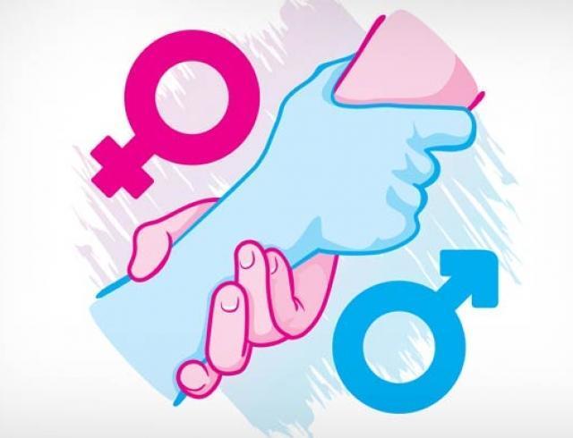 Ночь женщин: норвежский феминизм и равноправие