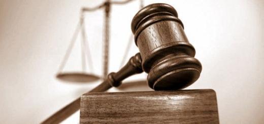 Ведение юридических услуг: engroup-consult.com