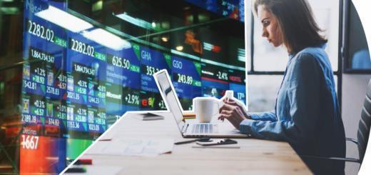 3 современных способа зарабатывать больше денег
