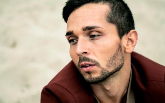 Умер Николай Бойченко: когда и где можно попрощаться с хореографом