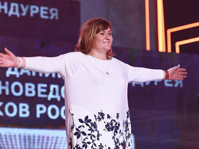 """Полный список победителей 29-й церемонии """"Кинотавр-2018"""""""
