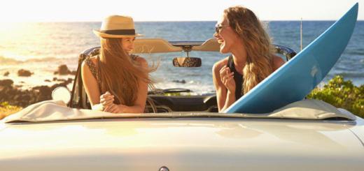 Названы самые дешевые туры для пляжного отдыха в конце июня