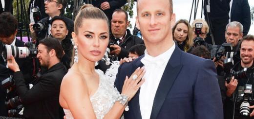 Рустам Солнцев раскритиковал Викторию Боню за корыстное отношение к новому возлюбленному