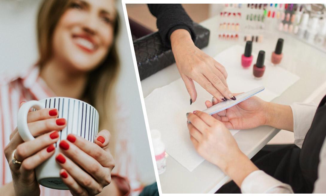 Ногти, шугаринг: сколько зарабатывают мастера красоты