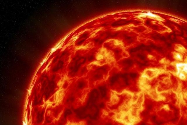 Мы не одни? Ученые зафиксировали загадочные аномалии вокруг Солнца