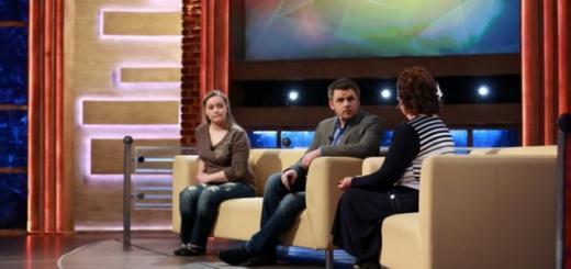 Дмитрий Карпачев ушел с телеканала СТБ