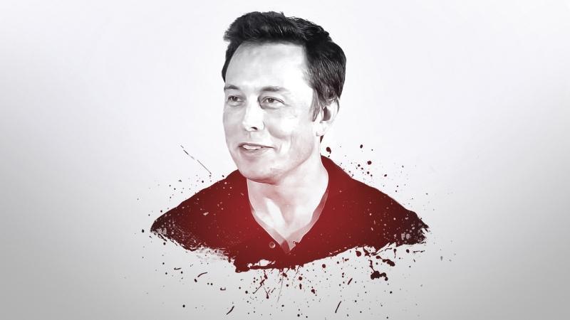 Илону Маску — 47: малоизвестные факты об амбициозном миллиардере