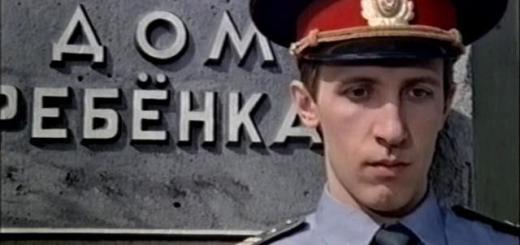 Пять фильмов Киры Муратовой, которые обязательно стоит посмотреть