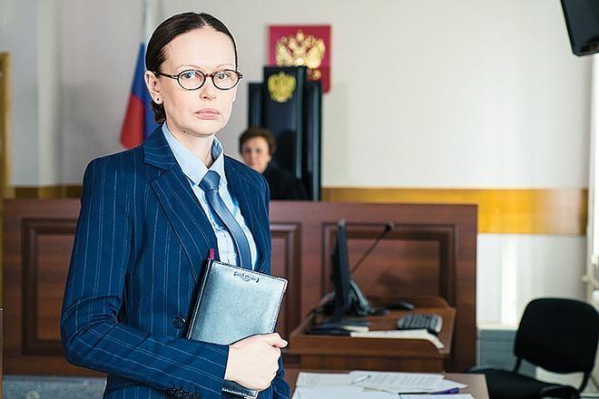 Ирина Безрукова: «Я не тороплюсь в отношениях»