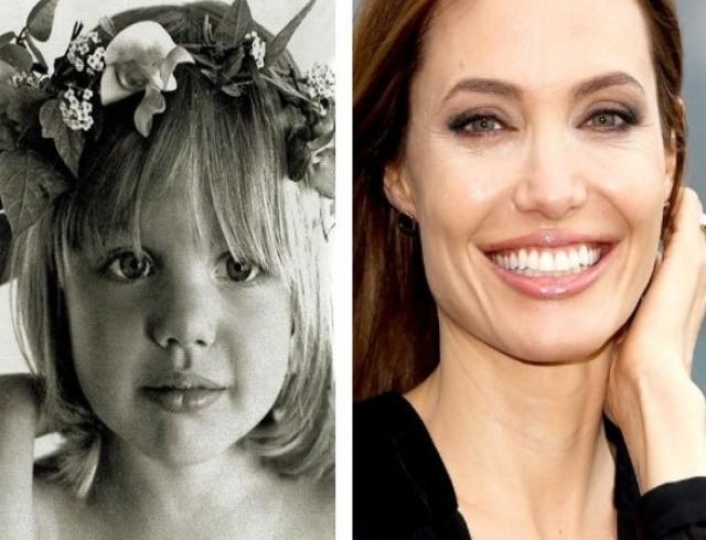 Ко Дню защиты детей: шесть успешных актеров, начавших карьеру в детстве