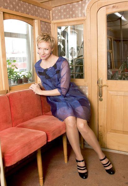 Татьяна Лазарева призналась, что неизлечимо больна